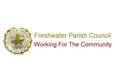 Freshwater Parish Council
