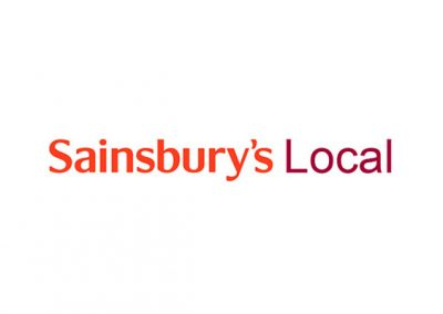 Sainsburys-Local