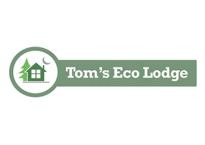 Toms Eco Lodge